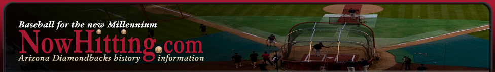 header_battingcage.png