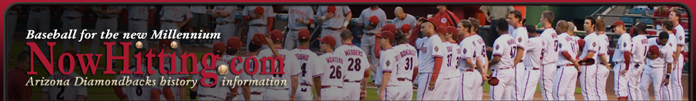 header_team2007.png